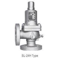 SL 24H type 1