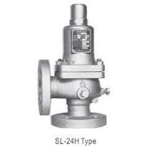 SL 24H type