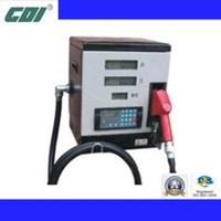 Distributor Transfer Pump  3