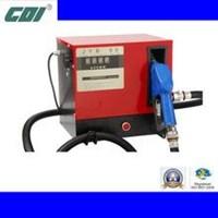 Jual Transfer Pump  2