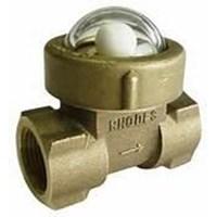 Jual Flow Meter Indicator  2