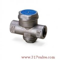 Steam Trap Valve