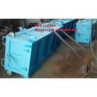 Concrete Fence Moulds  1