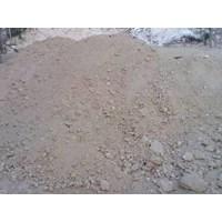 Clay Putih 1
