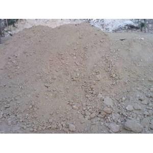Clay Putih