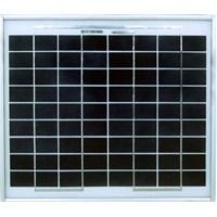 Skytech Solar 10Wp 1