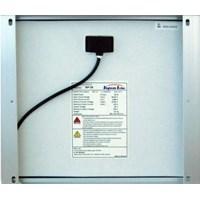 Distributor Skytech Solar 10Wp 3