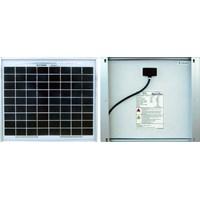 Jual Skytech Solar 10Wp 2