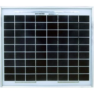 Skytech Solar 10Wp