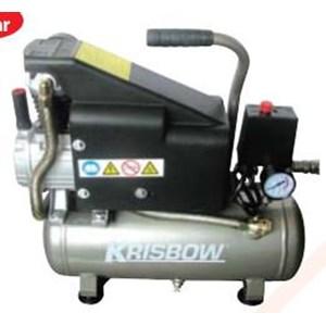 Kompressor Krisbow Kw13-467