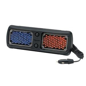 FlatLighter LED Series