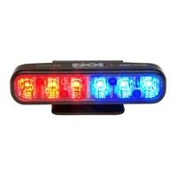 ION Series Super-LED Universal Light 1