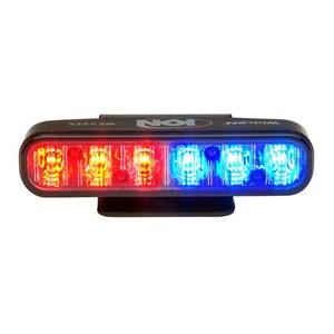 ION Series Super-LED Universal Light
