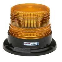 Beacons Strobe 1500 Series  1