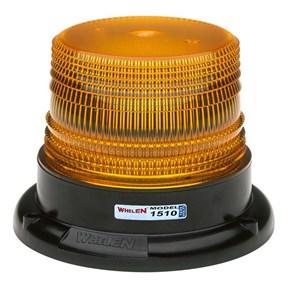 Beacons Strobe 1500 Series