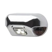 Lightheads 0S Square Lens Series 1