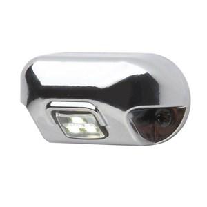 Lightheads 0S Square Lens Series
