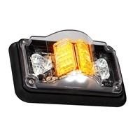 Lightheads 400 Series Linear-LED 1