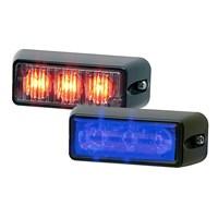 Lightheads TIR & LIN3 Series Super-LED 1