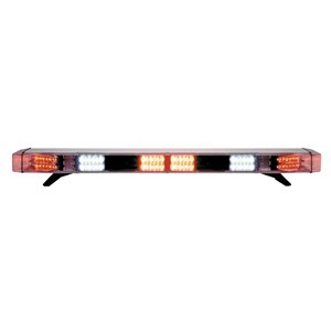 LED Lightbars NFPA Edge