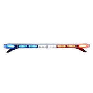Lightbars Liberty Series