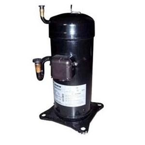 Kompresor AC Daikin Scroll