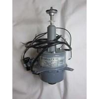 Condenser Fan Motor Kulthorn Tipe KJF4Y700A 1