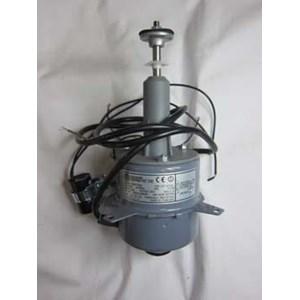 Condenser Fan Motor Kulthorn Tipe KJF4Y700A