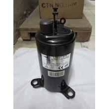 Daikin Compressor Rotary Type