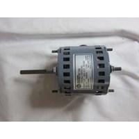 Fan Motor Kulthorn Tipe KJA4P712E