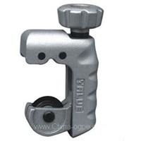 Cutter Pipa Merk Value VTC-19 1