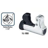 Jual Imperial Cutter Pipa TC-1050