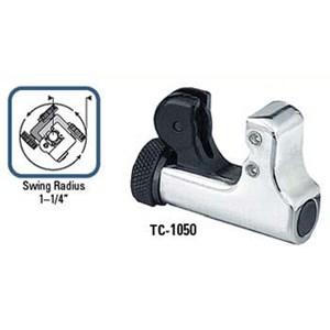 Imperial Cutter Pipa TC-1050