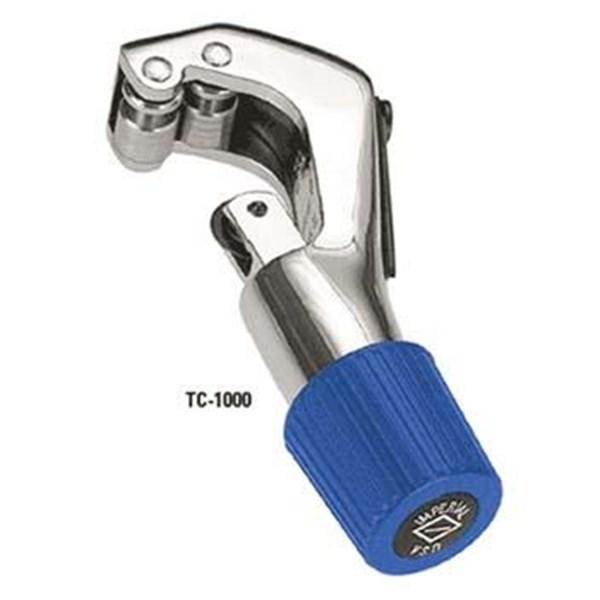 Imperial Cutter Pipa TC-1000