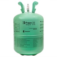 Chemours Freon R22