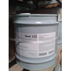 Chemours Freon R123 1