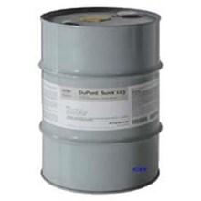 Freon Dupont Suva USA R123