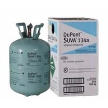 Freon Dupont Suva USA R134a
