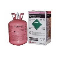 Chemours Freon R410a 1