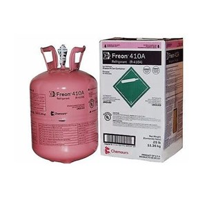 Chemours Freon R410a