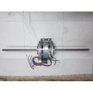 fan motor kulthorn tipe kfc-2E 4707E