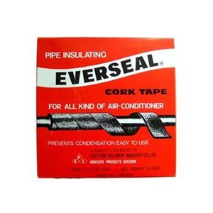 Tape Everseal