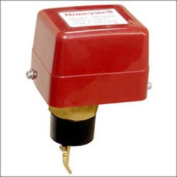 Flow Switch Accessories Sparepart AC dan Pendingin