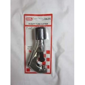 Coolmax cutter cm274