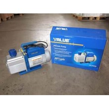 Value Vacuum Pump / Pompa Air