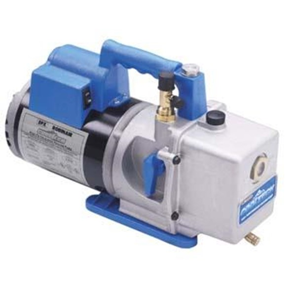 Vacuum Pump Robinair
