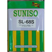 Oli Suniso SL