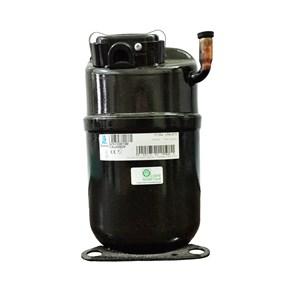 Kompresor AC Tecumseh CAJ 2428 Z