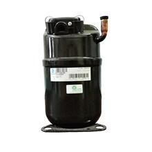 Kompresor AC Tecumseh CAJ 2446 Z