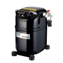 Kompresor AC Tecumseh CAJ 9510 T
